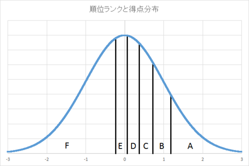 graph2.png